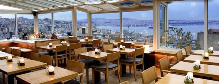 Leb-i Derya is one of istanbul cool places_02.