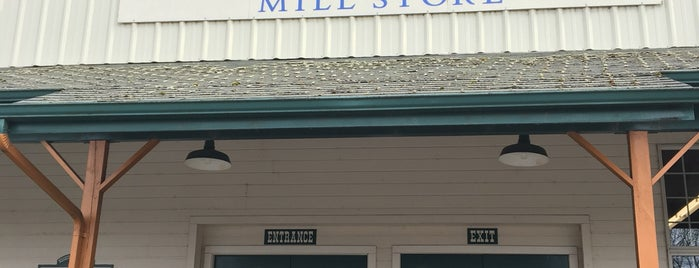 Pendleton Mill Store is one of Portland.