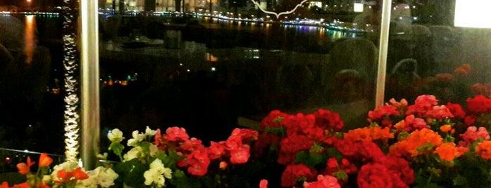 Adana-Antep Nereler Güzel Yerler