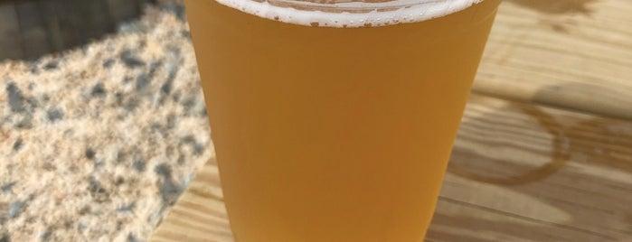 Hopkins Farm Brewery is one of Posti salvati di Rachel.