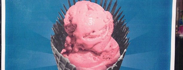 "Smitten Ice Cream is one of ""GameOfCones"" @NY&SF (#277)."