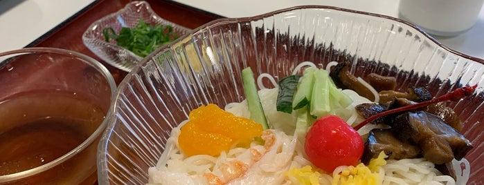 琴きき茶屋 is one of Arashiya temp.