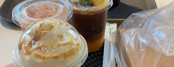 Grey Coffee is one of เชียงใหม่_3_Coffee.
