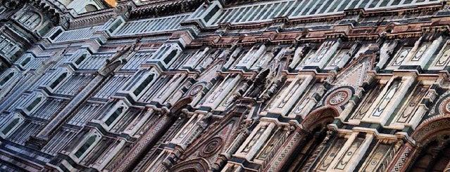 ITA Florence