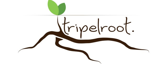 tripelroot. is one of Breweries to Visit.