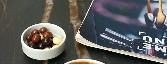 Kahve Dünyası is one of 🌜🌟hakan🌟🌛'ın Beğendiği Mekanlar.