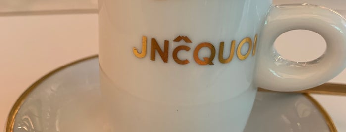 JNcQUOI is one of Lisbon.