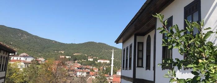 Taraklı Çarşısı is one of Cocuk.