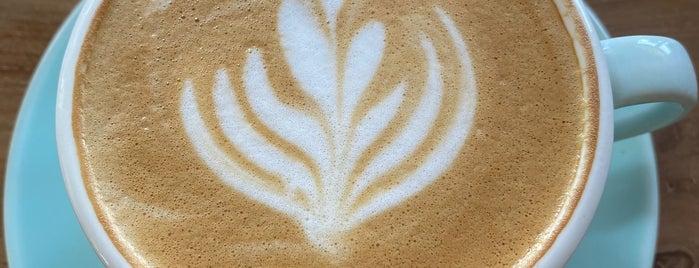 Banyan Tree Café is one of สถานที่ที่ 블루씨 ถูกใจ.