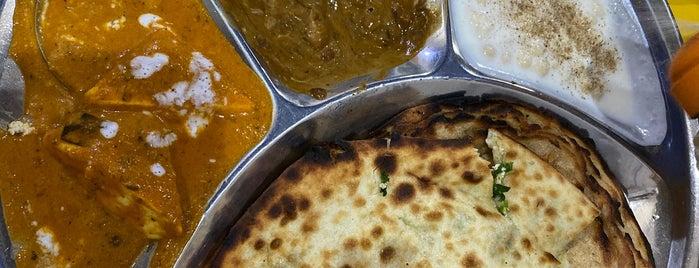 Kake Di Hatti | काके दी हट्टी is one of India North.