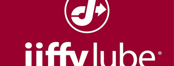 Jiffy Lube is one of Chantell'in Beğendiği Mekanlar.