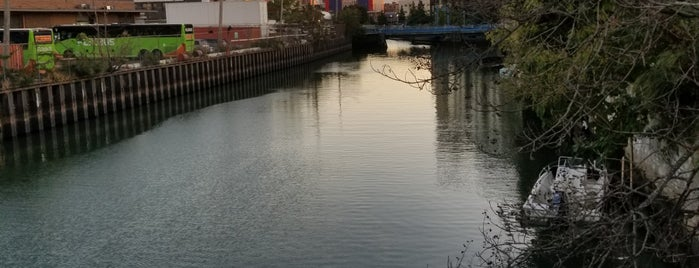 Gowanus is one of Willさんのお気に入りスポット.