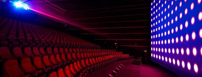 Saturn IMAX is one of V͜͡l͜͡a͜͡d͜͡y͜͡S͜͡l͜͡a͜͡v͜͡a͜͡ 님이 좋아한 장소.