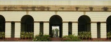 Indira Gandhi Memorial Museum | इंदिरा गांधी स्मारक संग्रहालय is one of インド。🇮🇳.