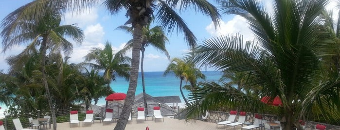 Coral Sands Hotel Harbour Island (Bahamas) is one of Wish List.