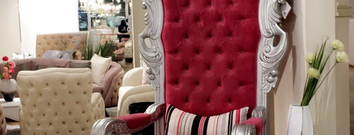 ihomestore is one of Furniture.