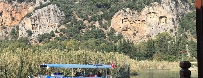 Saklıbahçe Kahvaltı ve Çay Evi is one of Yılbaşı.