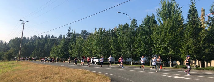 City of Woodinville is one of Charliさんのお気に入りスポット.