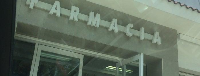 Farmacias del Ahorro is one of Armando : понравившиеся места.