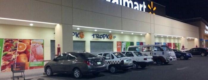 Walmart is one of สถานที่ที่ Gabriel ถูกใจ.
