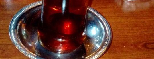 Bolulu Ev Yemekleri is one of Esnaf Lokantaları ve Ev Yemekleri.