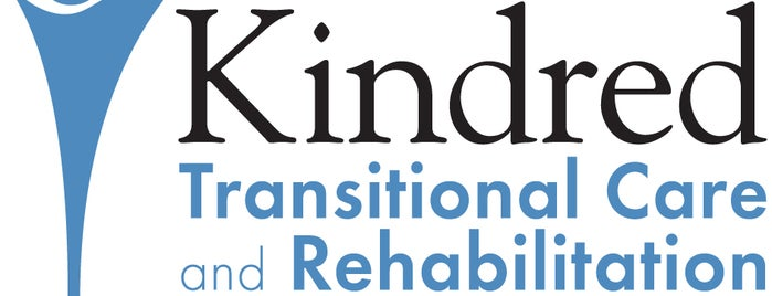 Kindred Transitional Care and Rehabilitation - Nansemond Pointe is one of Locais curtidos por Dawn.