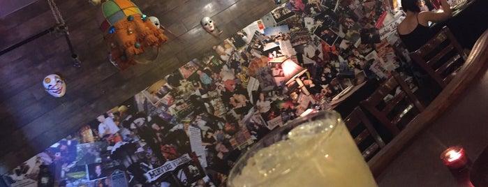 Southern Accent Restaurant is one of Maxine'nin Beğendiği Mekanlar.