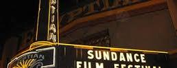 Sundance Film Festival Headquarters Store is one of Best Fest.