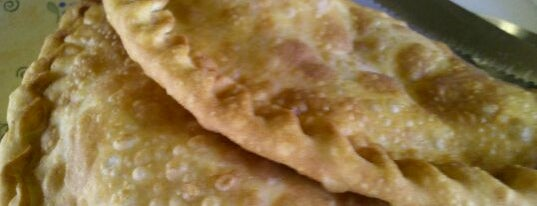 Empanadas Dona Julia! is one of Ensenada: places you MUST go!.