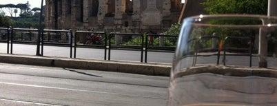 Ristoro della Salute dal 1920 is one of Rome.
