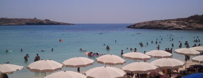 Guitgia Beach is one of Italy.