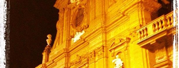 Piazza degli Antinori is one of Best places in Firenze, Italia.