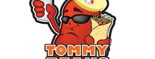Tommy Beans is one of Sabores Costanera Center.