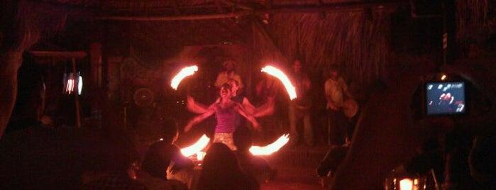 Palenque, Chiapas