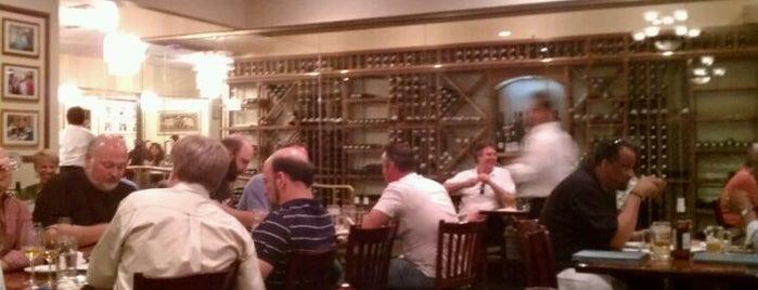 Lotus of Siam is one of Eating Las Vegas: 50 Essential Restaurants 2013.
