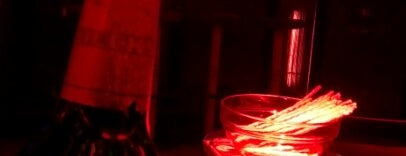 Rose Club is one of Best clubs in Cologne.