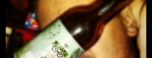 Baden Baden is one of 🇪🇸De Cervezas por Madrid.