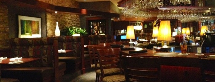 Seasons 52 is one of PHX.