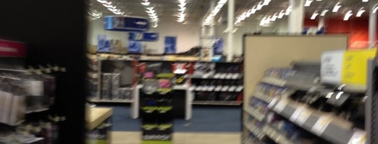Best Buy is one of Miami 2013.
