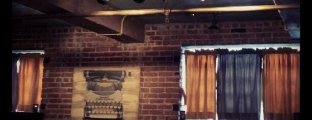 Ti Amo Ristorante Italiano Is One Of The 15 Best Italian Restaurants In Tulsa