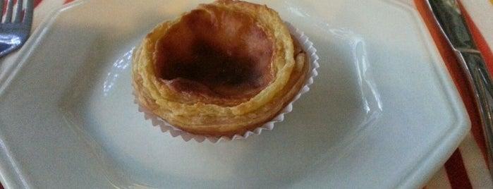 A Taberna is one of Locais curtidos por Tab.