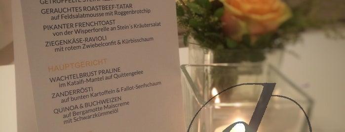 Rother Winter is one of Kurze Nacht der Galerien.