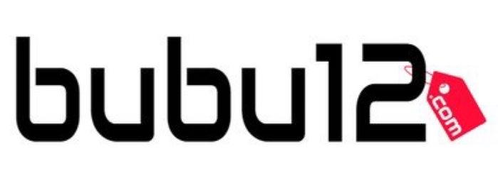 Bubu12.com is one of Bilal'ın Beğendiği Mekanlar.
