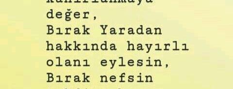 Ören Köyü is one of Kütahya | Aslanapa İlçesi Köyleri.
