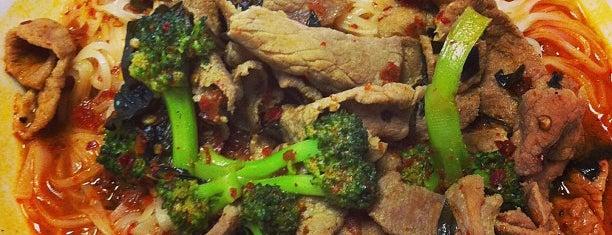 Vietnam Kitchen is one of Louisville.