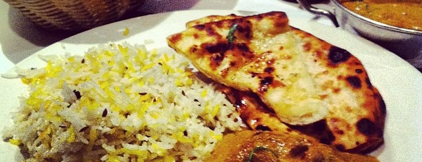 Dakshin South Indian Restaurant is one of Good Food in Louisville.