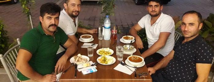 Seyhan Paça Salonu is one of Aydin'in Beğendiği Mekanlar.