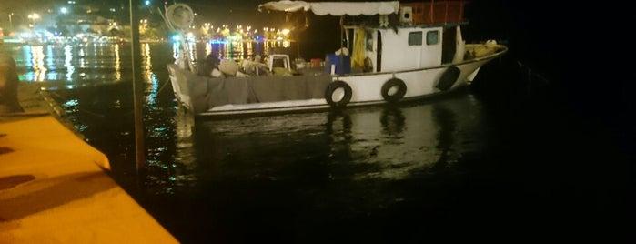 meşhur gözlemeci fatma bacı is one of Posti che sono piaciuti a Canbel.