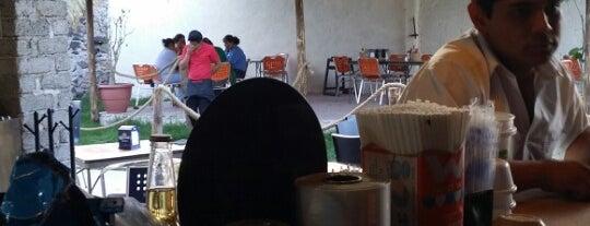 El Muelle del Colorado is one of Armando 님이 좋아한 장소.