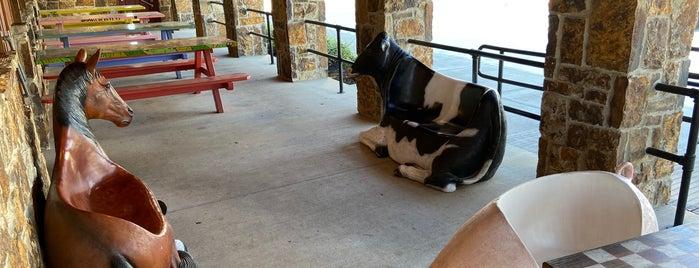 Harris County Smokehouse - Katy is one of Posti che sono piaciuti a G.D..